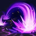 common_dragon